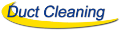 Let us handle your home's duct cleaning in St. Charles County, MO.