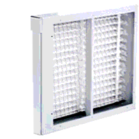 Let us replace your Air Conditioner's air filter in Hazelwood MO