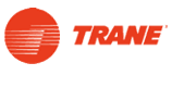 Goldkamp Heating and Cooling Services works with Trane products in Saint Charles, MO.