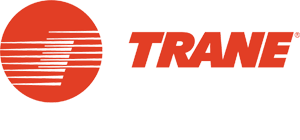Goldkamp Heating and Cooling Services works with Trane products in Saint Charles MO.